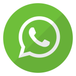 Mensagem direta WhatsApp