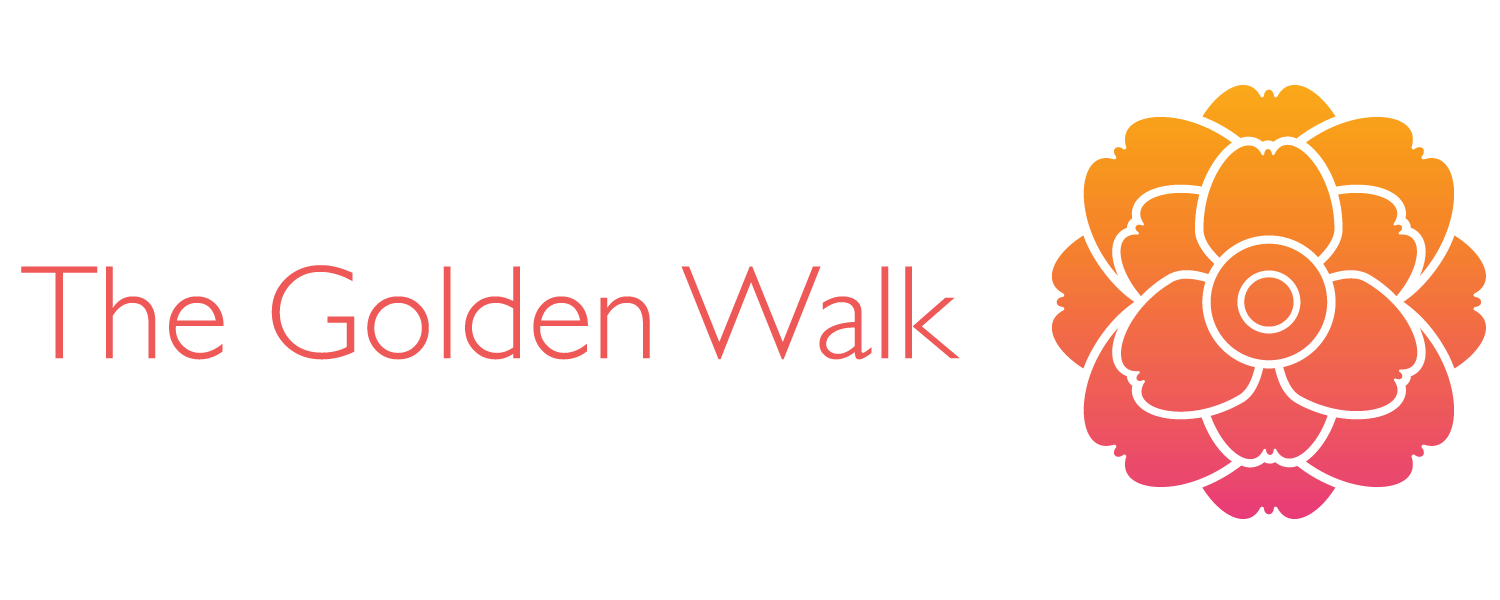 The-Golden-Walk-texto