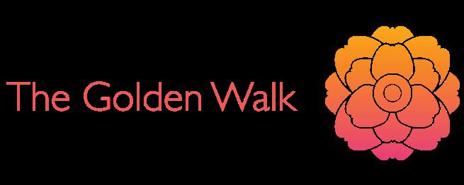 The-Golden-Walk-texto